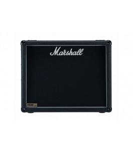 MARSHALL 1936 2x12 150 Watt...
