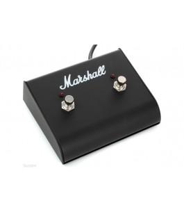MARSHALL PEDL-91003...