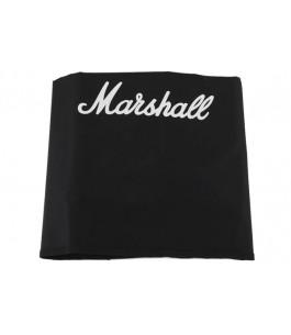 MARSHALL COVR-00036 1936 Cover