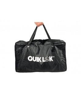 QUIK-LOK CB/330-1 Borsa Leggio