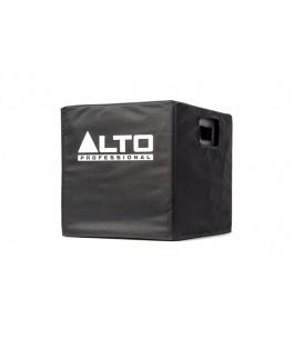 ALTO PROFESSIONAL TX212SUB...