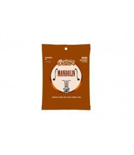 MARTIN & CO. M400 Mandolin...