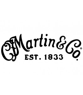 MARTIN & CO. M32HTTP Corda...