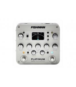 FISHMAN Platinum Pro EQ/DI...