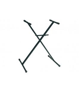 RTX XP Stand a X per...