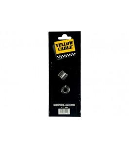 YELLOW CABLE B35 Adattatori...