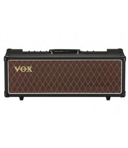 VOX AC30CH Custom Head