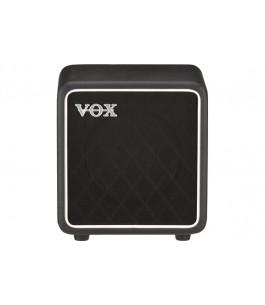 VOX BC108 Black Cab 1x8 25...