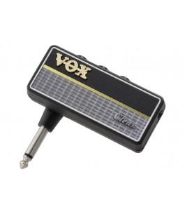 VOX AP2-CL Amplug 2 Clean