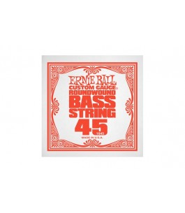 ERNIE BALL 1645 Nickel...