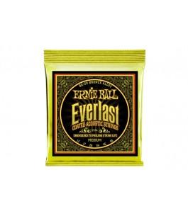 ERNIE BALL 2554 Everlast...