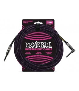 ERNIE BALL 6068 Cavo...