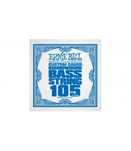 ERNIE BALL 0105 Nickel...