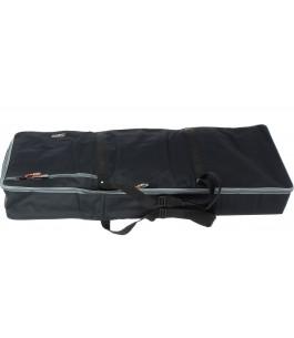 Fisarmoniche OQAN AKB-61
