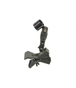 Microfoni AUDIX D-FLEX