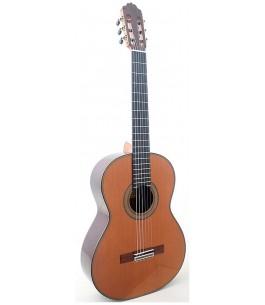 Chitarre classiche PAULINO...