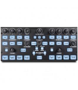 DJ TECH CTRL CONTROLLER...