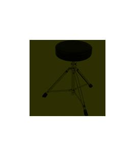 PLANET DTR-216