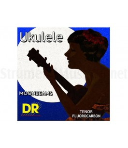 Altre corde  DR UFT UKELELE...