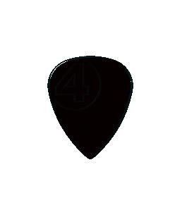 DUNLOP 447RJR138 Jim Root...