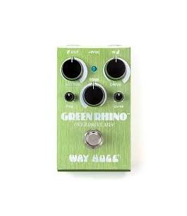 WAY HUGE WM22 Smalls Green...