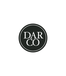 DARCO DARCO S9X Ricambio,...