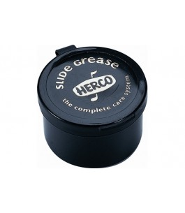 HERCO HE91 Grasso per coulisse