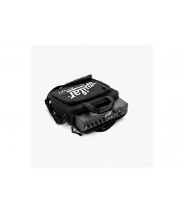 AGUILAR Carry Bag AG...