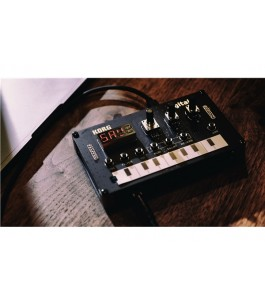 KORG Nu:Tekt NTS-1 digital kit