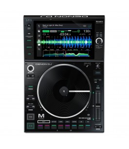DENON DJ SC6000 M PRIME...