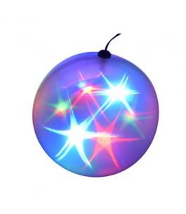 Effetto luce multistar RIDEM