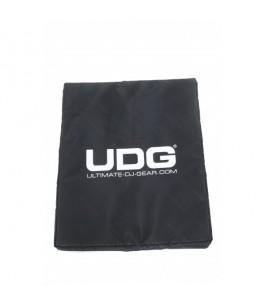 Borse e custodie per dj UDG...