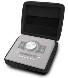 Porta cd - dvd UDG U8437BL...