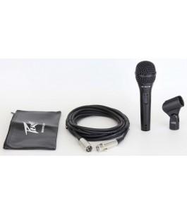 Microfoni PEAVEY PV®I 2...