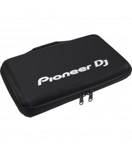 BORSA PIONEER DJC-200 PER...
