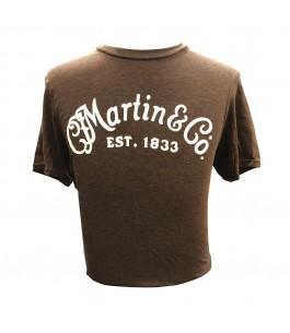 MARTIN & CO. 18CM0135M...