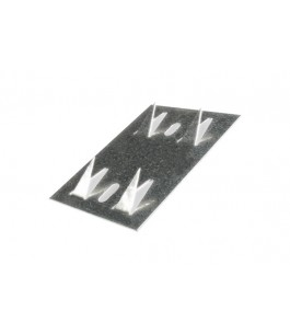 PRIMACOUSTIC Surface Impaler
