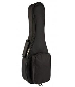 Mandolini - ukulele - banjo...