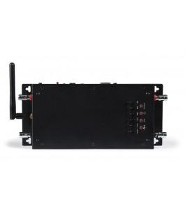 Amplificatore wifi 2 x 40W...
