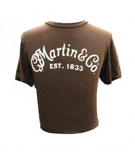 MARTIN & CO. 18CM0135XL...