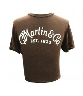 MARTIN & CO. 18CM0135S...
