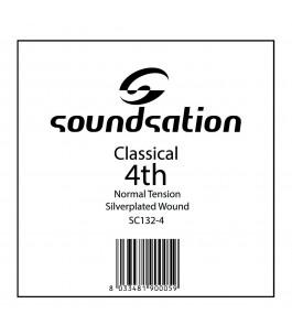 CORDA SOUNDSATION SC132-4