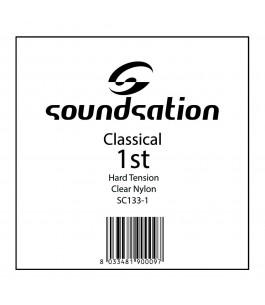CORDA SOUNDSATION SC133-1