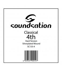CORDA SOUNDSATION SC133-4