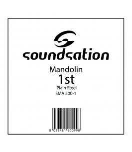 CORDA SOUNDSATION SMA 500-1...