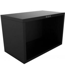 Zomo VS-Box 7/100 - nero...