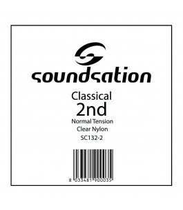 CORDA SOUNDSATION SC132-2