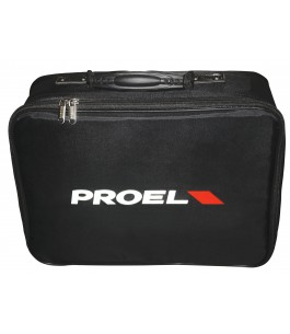 PROEL SOUND Padded bag for...