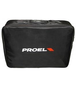 PROEL SOUND Padded bag for...