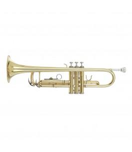 GRASSI Tromba School